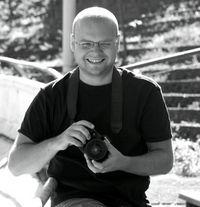 Nils Ehnert