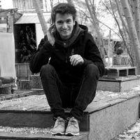 Nils' Fotografie