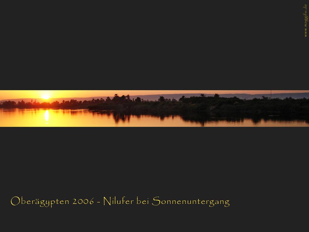 Nilstrip