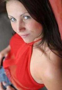 Nina Blub