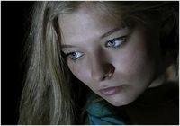 Nina Christin (Model)