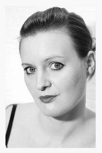 Nina Kirchmeier