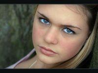 Nina Modell