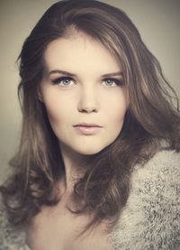 Nina Petri Fotografie