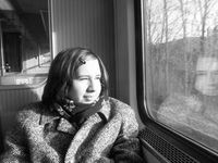 Nina Schied