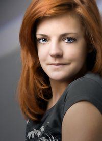 Nina Schönfeld
