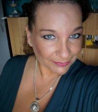 Nina Seeger