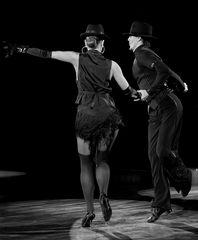 Nina Trautz und Valera Musuc beim Jive (3)