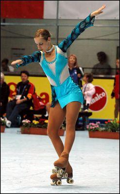Nina Zoellner Kuer 1