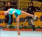 Nina Zoellner Kuer 5