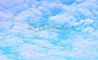 Nini-Photographie