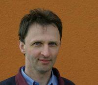 Nino Turiansky
