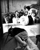 Niños, documental, fotoperiodismo,, Montevideo, Uruguay