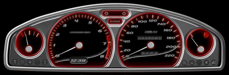 Nissan Sunny N14 Amatur