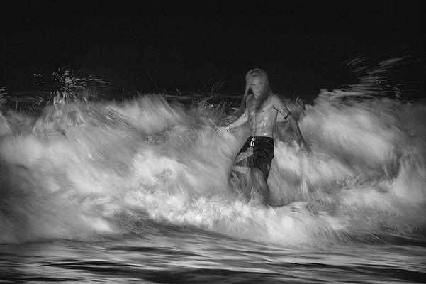 nite surfer