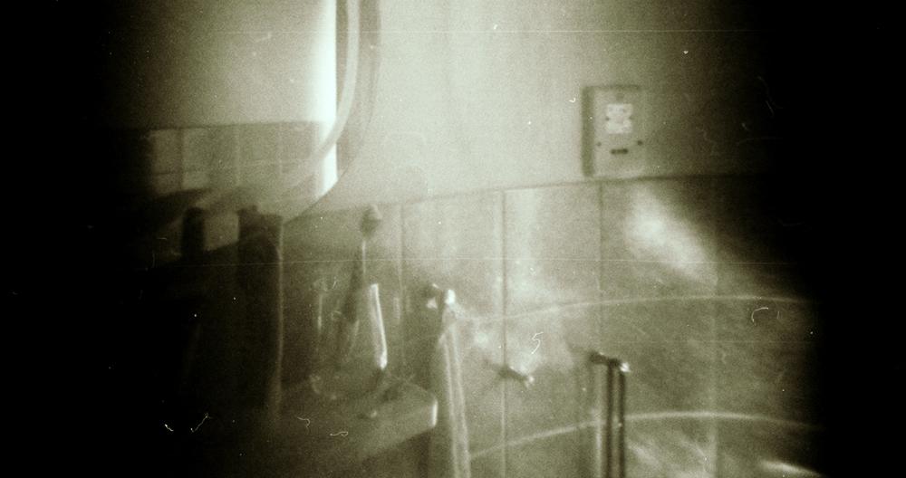 nivealochkamerabadezimmerbild