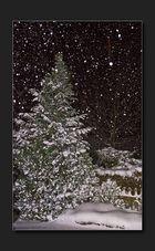 nix verpixelt – Schnee von gestern