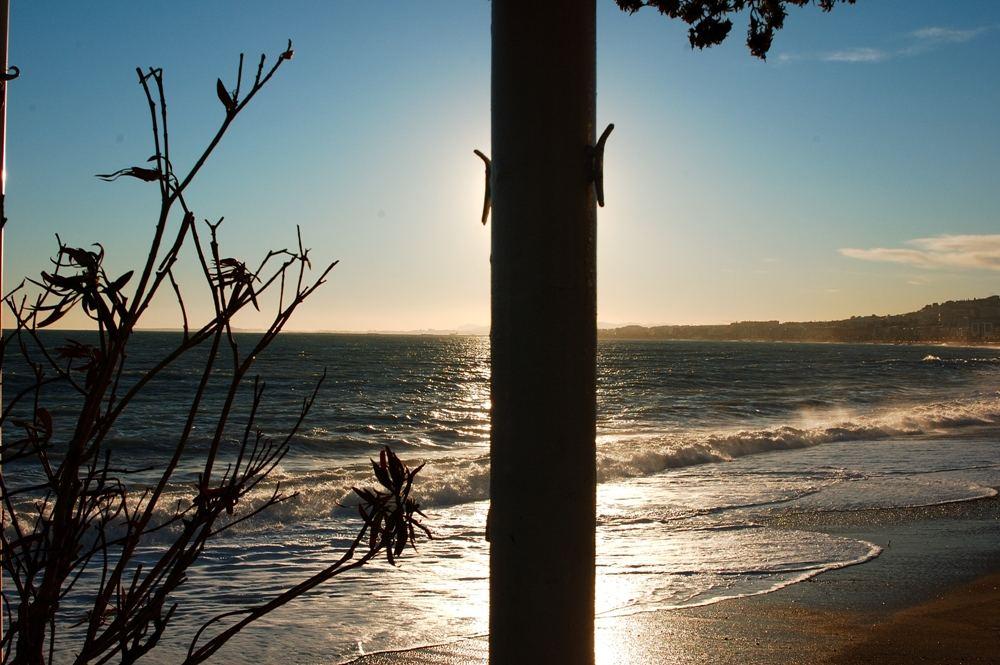Nizza - Seaview