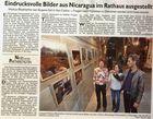 NN 20.04.2005, Ausstellung im Nürnberger Rathaus