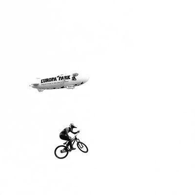 no. 7  *high flyer*