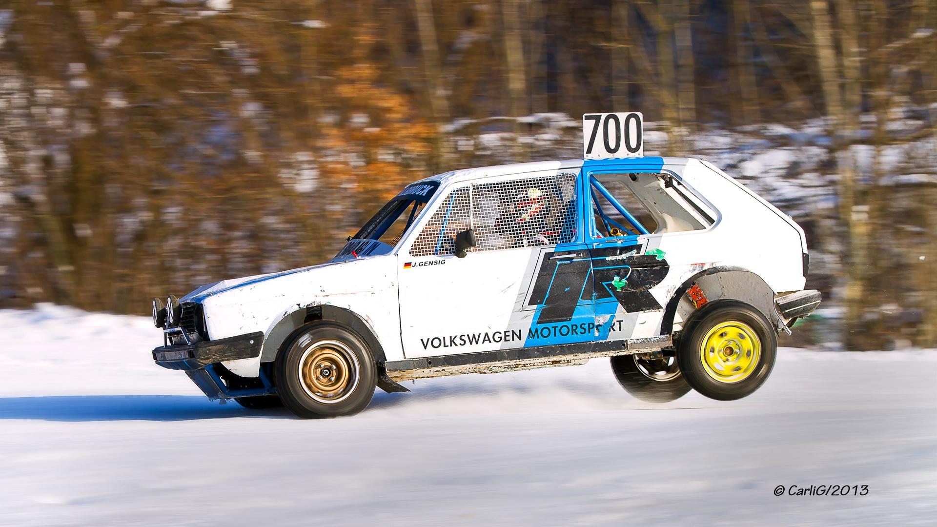 No. 700