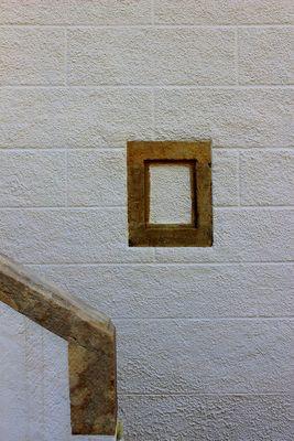 No access 06 - Pas d'accès 06