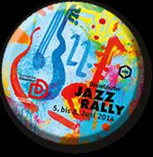 22. Jazz Rally 14