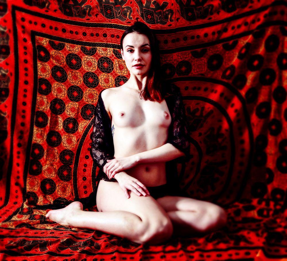 NO LOOK PortraitA Eli-36-mix