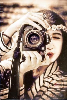 """ NO PHOTO IV """