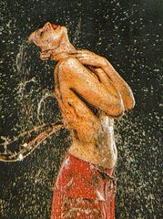 NO PP WATER Portrait vers Cart V3col