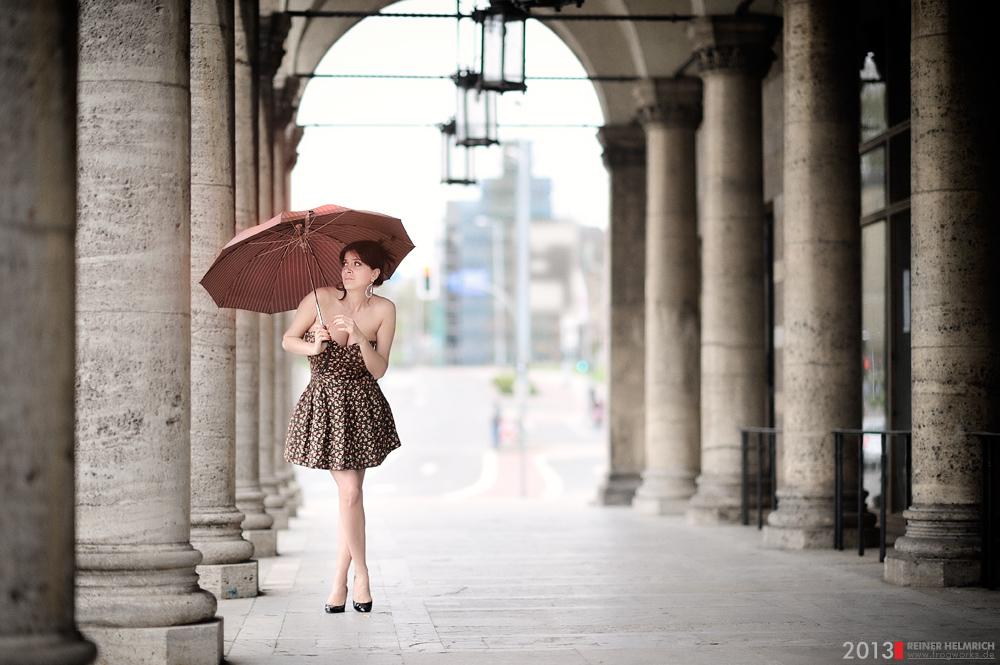 °no rain°