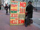 No unlawful sex