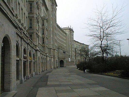 Noch ein Leipzig-Bild