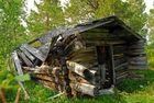 Noch ein Traumhaus zu vermieten