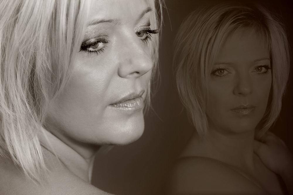 Noch eine Collage:-)))