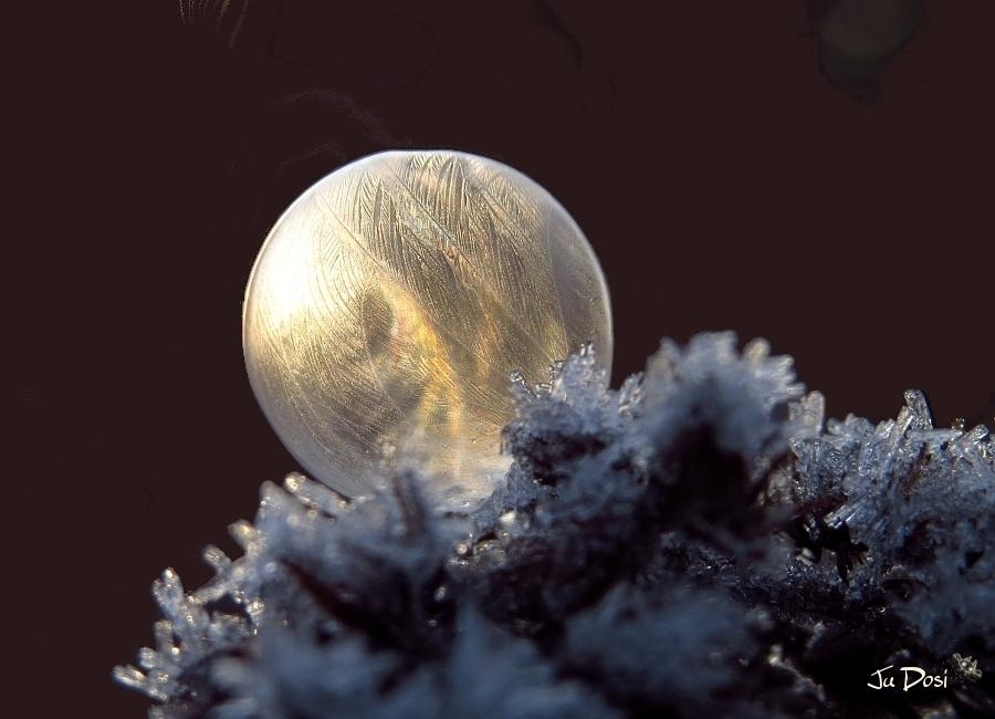 Noch eine seifenblase foto bild jahreszeiten for Seifenblasen auf englisch