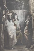.... noch etwas aus der Jack The Ripper Serie