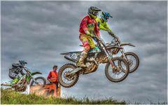 noch mehr Motocross-4