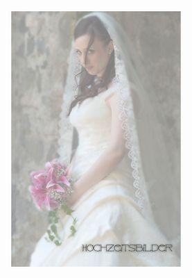 Noch ne Hochzeit