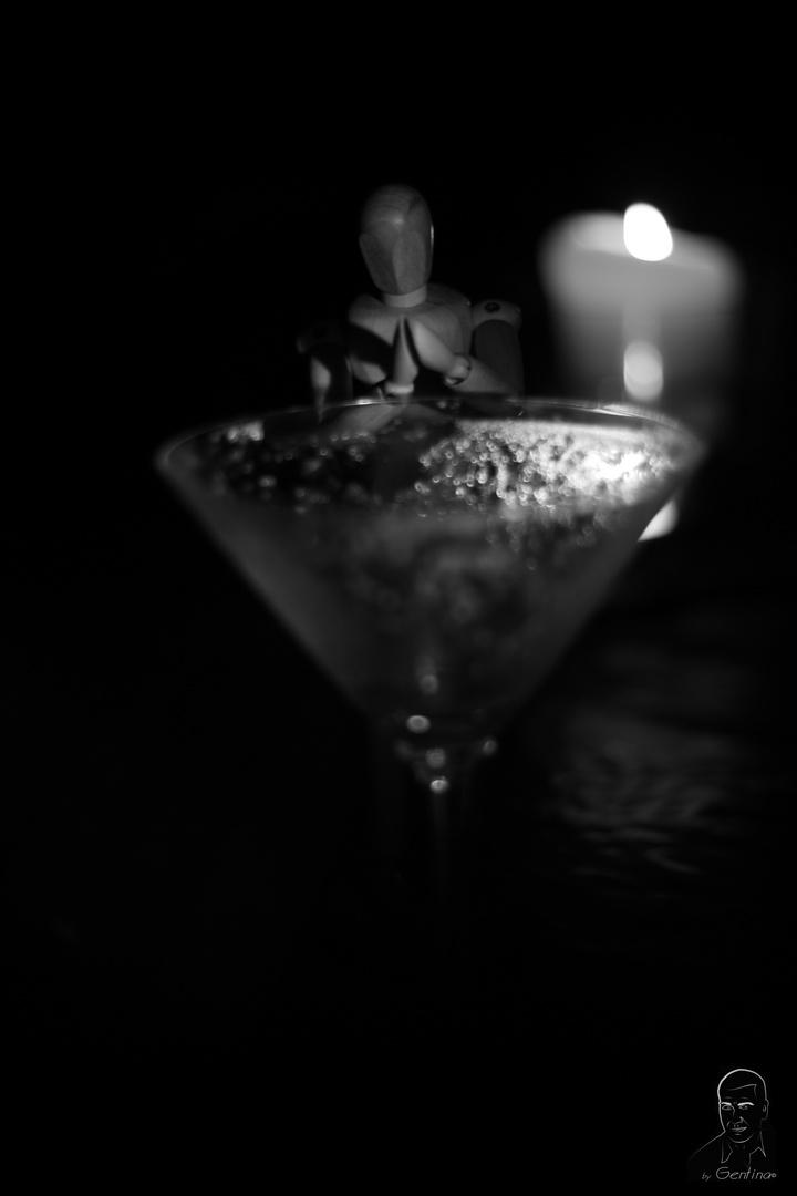 Noche de Copas III