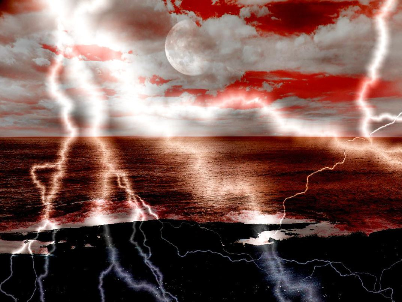 Noche de tormenta en Jaizkiber