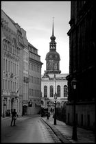 nochmal Dresden