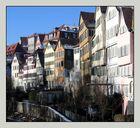 nochmals Tübingen