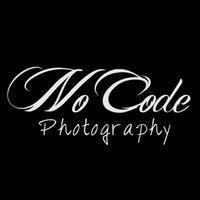 NoCode hotography