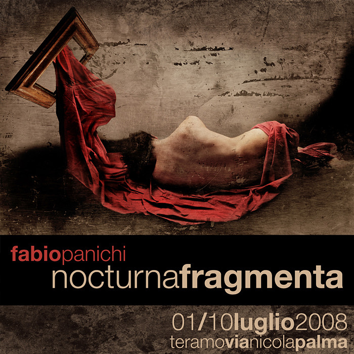 Nocturna Fragmenta