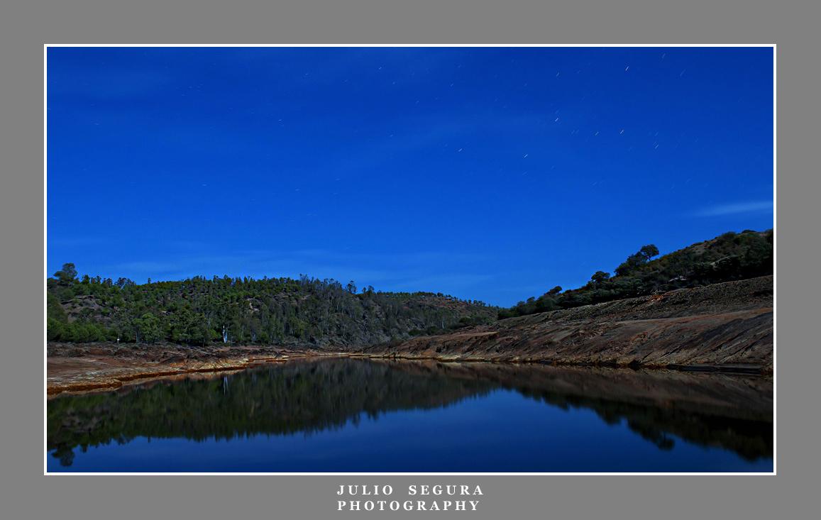 Nocturna Río Tinto 2012 2773