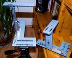 Nodalpunktadapter Marke Eigenbau (NPA-MEB)