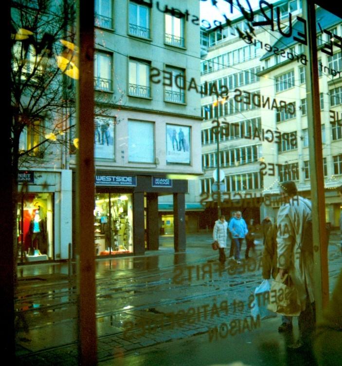 Noël à Strasbourg 3