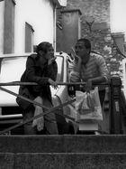 Noémie et Jules