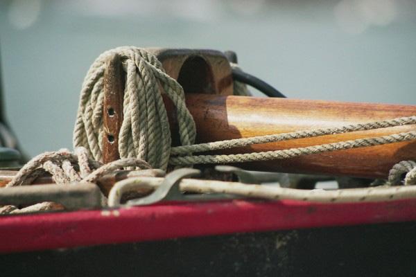 Noeuds marins 1